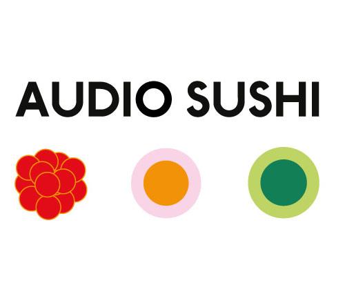 audiosushi
